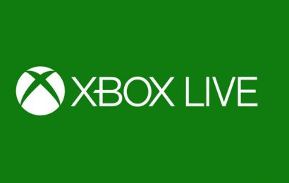 Epic Wanted Xbox To Remove Xbox Live Requirements For Free Multiplayer Games Last Year