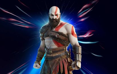 Epic boss: We paid PlayStation for cross-platform Fortnite
