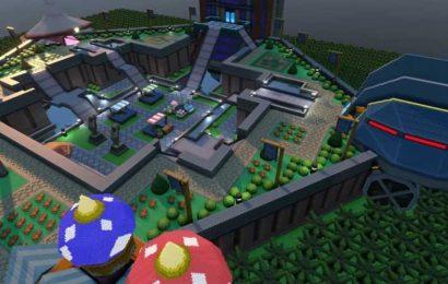 Fans Give Pokemon Platinum The Full Remake Treatment