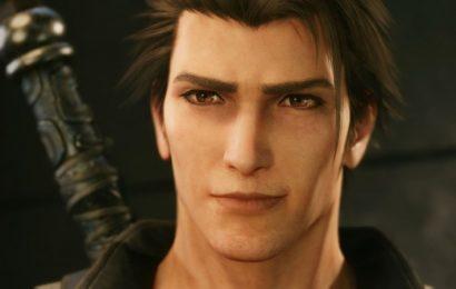 Final Fantasy VII Remake Intergrade Yuffie DLC Needs To Be Downloaded Separately