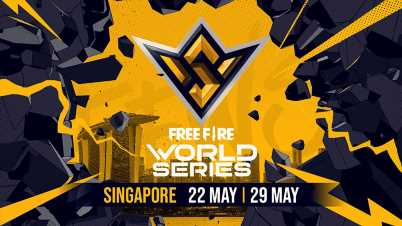 Free Fire World Series Participant Test Positive With COVID-19 – The Esports Observer