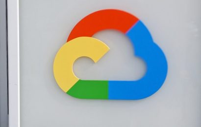 Google launches Datashare to help manage financial services data