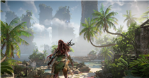 Horizon Forbidden West Became The Most Watched State Of Play In Just One Day