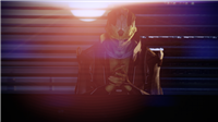 Mass Effect Legendary Edition: How Thane Has Helped Me Come To Terms With My MS