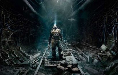 Metro 2033 Film Delayed, Won't Be Coming In 2022