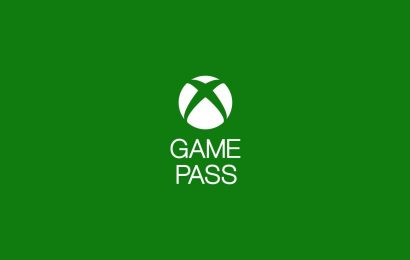 My Childhood Gaming Experience Relied On Rentals, Xbox Game Pass May Fill That Void