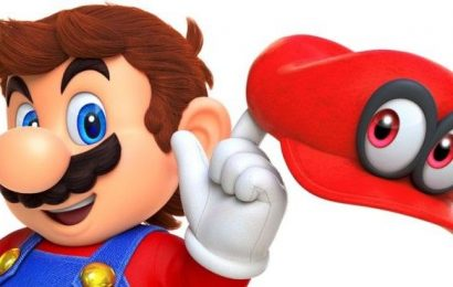 Nintendo Boss Shuntaro Furukawa Wants To Make More Animated Adaptations