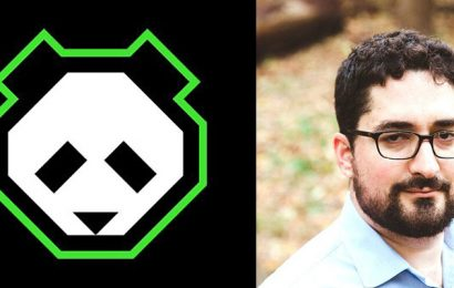 Panda Global Taps Anthony Delconte as Director of YouTube Channel Management – The Esports Observer