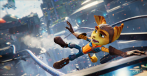 Ratchet & Clank: Rift Apart Preview – The New Generation Has Arrived