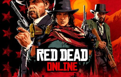 Red Dead Online Update Time: Weekly and Daily Reset time for updates, challenges