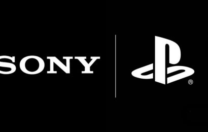 Sony Has Patented An Esports Betting System