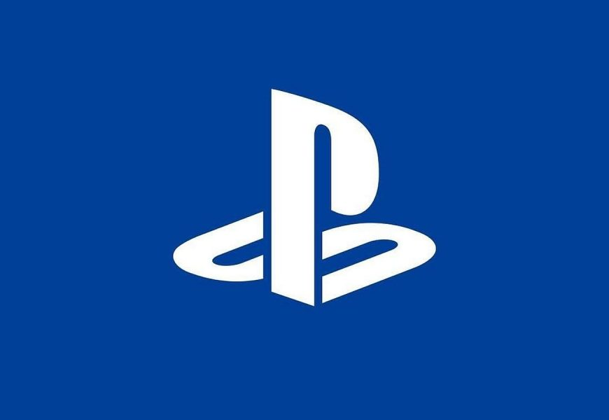 Sony's Profits From Games And Services Were Double That Of Microsoft's In 2019