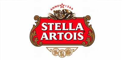 Stella Artois Teams Up With TSM Chess Pro Hikaru Nakamura – The Esports Observer