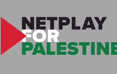 Super Smash Bros. Melee Charity Event Netplay For Palestine Starts Tomorrow