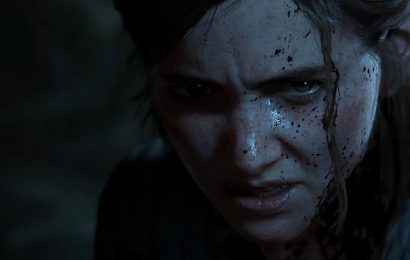 The Last Of Us Part 2 Update Improves Performance On PS5, Will Run At 60 FPS