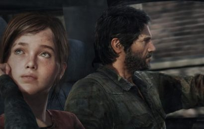 The Last Of Us TV Series: Every Character Casting Confirmed So Far