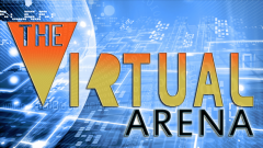 The Virtual Arena: HTC Vive's Influence in Enterprise VR – Part 1