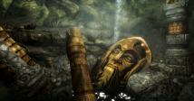Todd Howard Rejected The Dwemer For Elder Scrolls Online