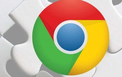Top 8 Google Chrome Extensions for Web Designers 2021