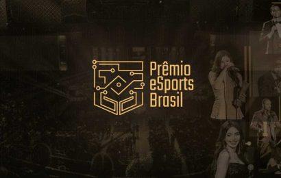 V3A Buys 50% of Prêmio eSports Brasil – The Esports Observer