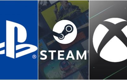 Valve CEO Hints Steam Could Be Coming To Consoles By The End Of The Year