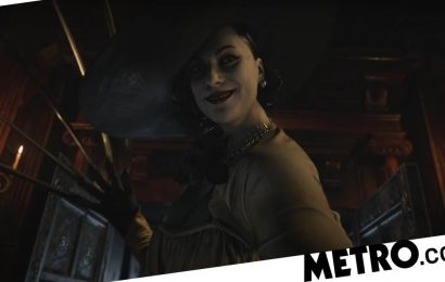Why Resident Evil Village has set a new survival horror standard