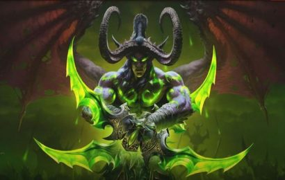 WoW Classic TBC Pre-Patch release date and World of Warcraft maintenance time