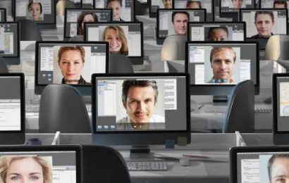 Wrike: Hybrid work requires collaboration and project management tools