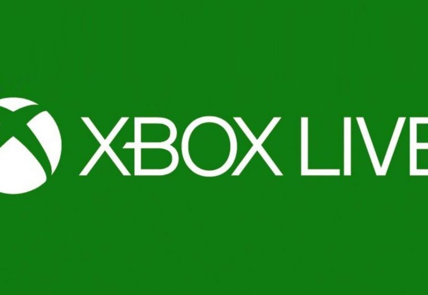 Xbox Live Is Down, Giving Error Code 0x803f9006