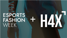 Apparel brand H4X becomes Esports Fashion Group founding member – Esports Insider