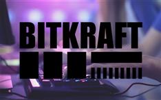 BITKRAFT Ventures appoints four individuals to investment team – Esports Insider