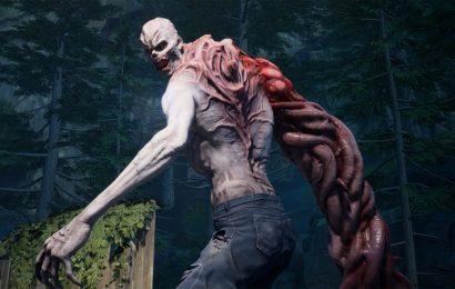 Back 4 Blood PVP Gameplay Revealed In Epic Left 4 Dead-esque Trailer