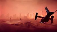 Battlefield 2042 Open Beta Details