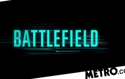 Battlefield 6 reveal date is this Thursday says EA