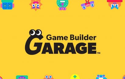 Best Game Builder Garage ID Codes You Have To Try