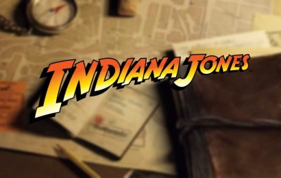 Bethesda's Todd Howard Says He First Pitched Its Indiana Jones Game Back In 2009