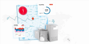 Bringg, a delivery and fulfillment platform used by Walmart, nabs $100M