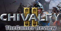 Chivalry 2 Review: More Medieval Mayhem