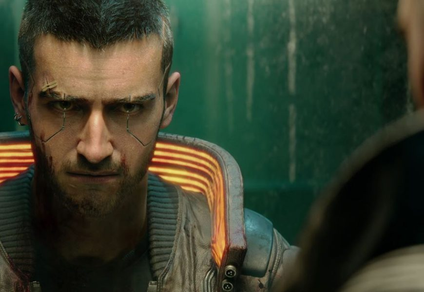 Cyberpunk 2077 publisher CD Projekt says data breach is worse than originally thought