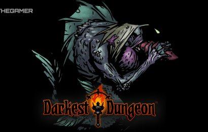 Darkest Dungeon: How To Beat The Siren