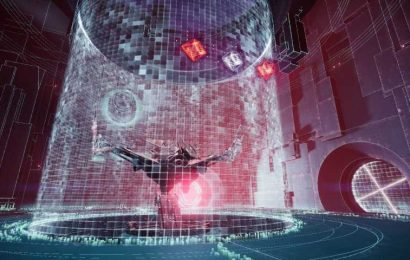 Destiny 2: Expunge – Styx Guide