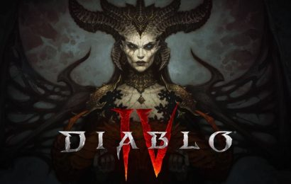 Diablo 4 Will Expand Customization Options With Its Dye System