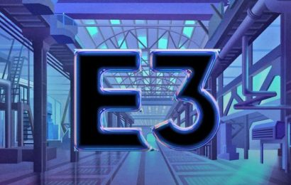 E3 2021: When is E3? Date, schedule, Xbox and Nintendo conferences