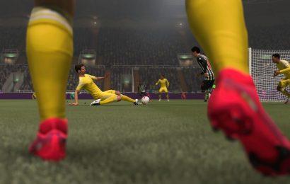EA's Ultimate Team Earnings Paint A Bleak Picture