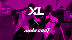 EXCEL ESPORTS and AndaSeat announce partnership – Esports Insider