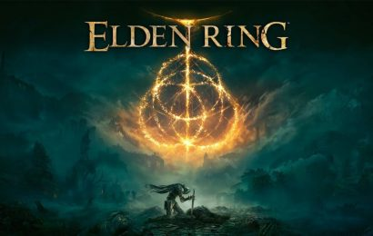 Elden Ring Is Exactly What I Expected, And That's A Good Thing