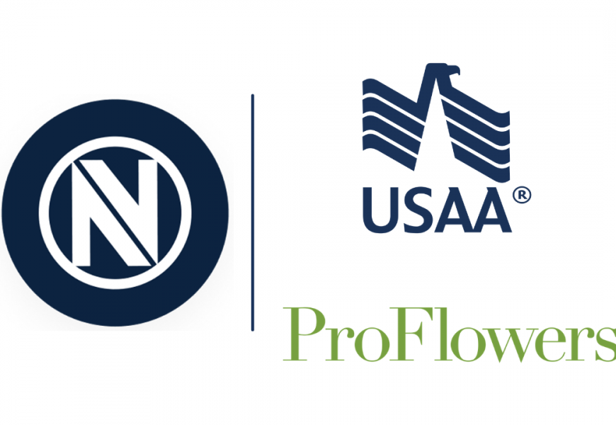 Envy Gaming teams up with ProFlowers and USAA – Esports Insider