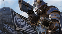 Fallout 76: Brotherhood Of Steel's Fate Is In Your Hands With Steel Reign