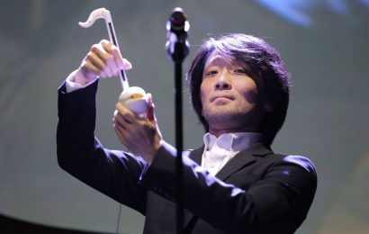 Final Fantasy 14 Community Members Come Together To Perform Musical Number for Masayoshi Soken
