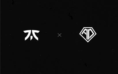 Fnatic extends partnership with AndaSeat – Esports Insider